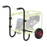 Pramac Trolley Kit For E SERIES ES SERIES PX3250 W200