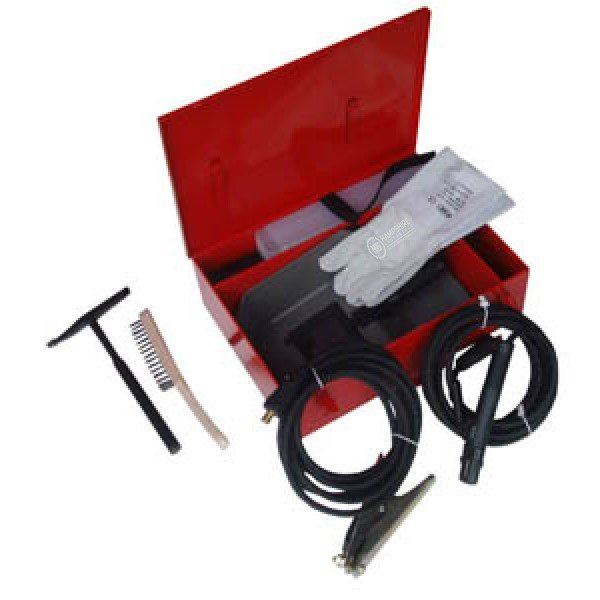 Pramac Welding Kit