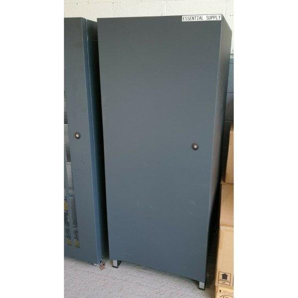 Riello 60kVA UPS MST60 Uninterruptible Power Supply Battry Cab 4