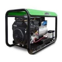 Inmesol AVR Upgrade
