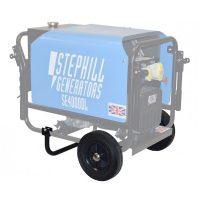 Stephill Trolley Kit SE4000DL