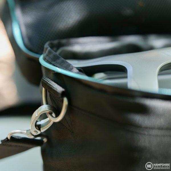 EcoFlow River Bag Lifestyle 3