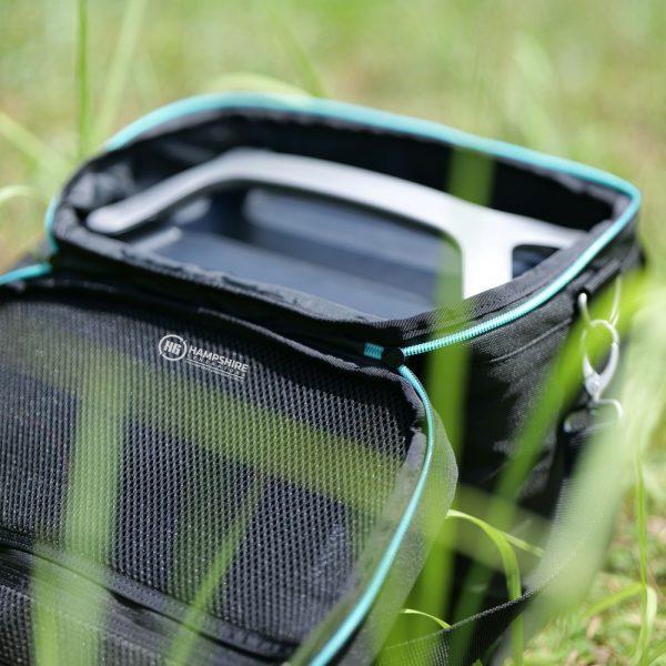 EcoFlow River Bag Lifestyle 4
