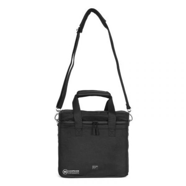 EcoFlow River Bag With Carry Strap