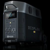 Ecoflow Delta Pro Portable Power Station 1