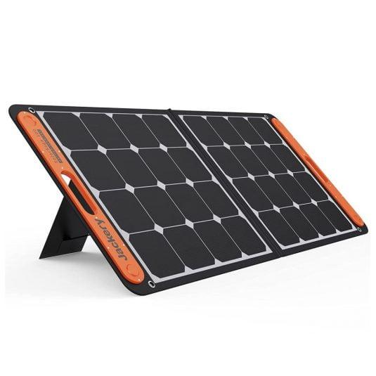 Jackery Solar Panels