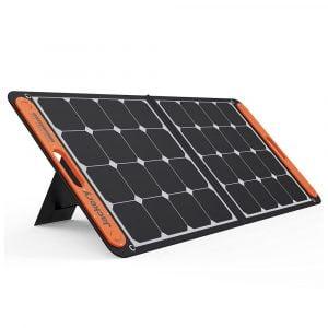 Jackery SolarSaga 100W Solar Panel 1