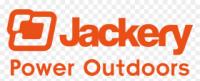 Jackery logo 1