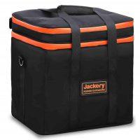 Jackery Carrying Case Bag for Explorer 1000