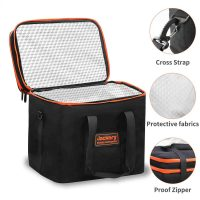 Jackery Carrying Case Bag for Explorer 1000 Features