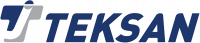 Teksan Logo